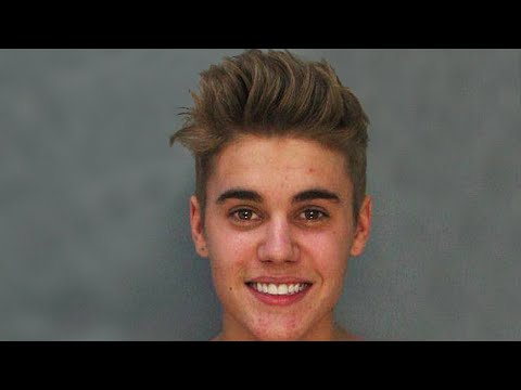 Miley Cyrus look-alike charged with DUI;...