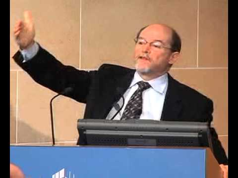 Robert Z. Lawrence: Rising Tide: Is Growth in Emerging Economies Good for the US?