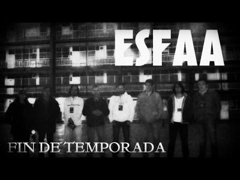ESPELUZNANTE INVESTIGACION EN ESCUELA SECUNDARIA