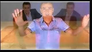 Sinan Yılmaz - Hoptek Kolbastı (Video Klip)