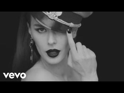 Ayse Hatun Önal - Çak Bir Selam (Gurcell Style Mix) (Gurcell Style Mix)
