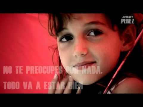 Bob Sinclar feat. Gary Pine - Love Generation (Lyric español)