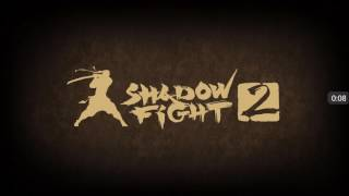 Shadow fight 2   defeating Titan 74th time!   No root, no mod, no hack!   Pneumo fists with frenzy!