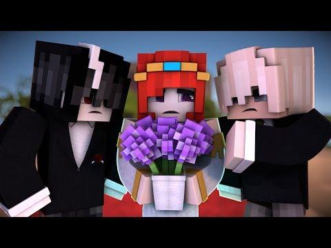 UNA BODA COMPLICADA !!! | Cap. 29 MAGIC SCHOOL ( Minecraft Roleplay )