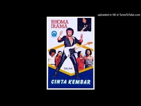 00HERRY IRAMA & RIZA UMAMI Isyarat Cinta 1984 ORIGINAL ASLI