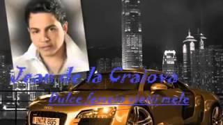 Jean de la Craiova - Dulce femeia vietii mele ( Official Track )