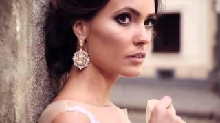 видео свадебный салон москва официальный
