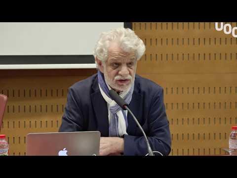 LA ARQUEOLOGÍA DE LOS MEDIOS COMO SÍNTOMA. Thomas Elsaesser