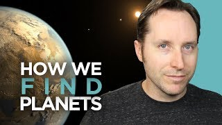 Exoplanets: Are We Close To Finding A New Earth? | Answers With Joe