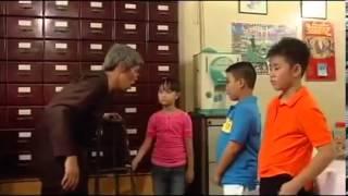 [Hài Vova] Bán cam thảo - Cười Chút Thôi