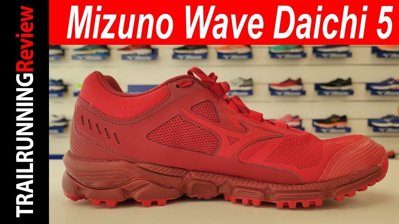 zapatillas japonesas mizuno nueva