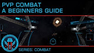 PvP Combat: A Beginner's Guide