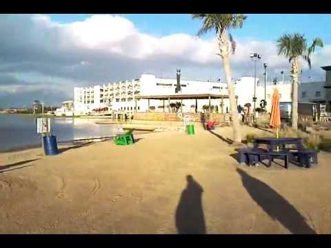 Le barge du lac casino casino chip deposit free no