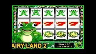 ИНТЕРНЕТ КАЗИНО VS Девушка | самые популярные азартные игры онлайн