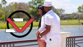 Video Amigo Con Derecho - Real Yensi [OFFICIAL VIDEO]  (Explicit) download MP3, 3GP, MP4, WEBM, AVI, FLV Juni 2018