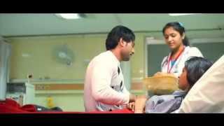 New Punjabi Song 2014   Jandi Jandi   Masha Ali   Latest Punjabi Songs 2014   Full HD