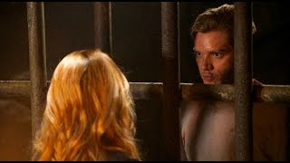 Jace & Clary   Don't Deserve You [+2x04]