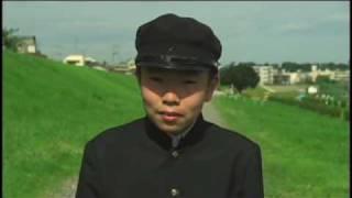 嘘つきバービー バビブベ以外人間 PV.