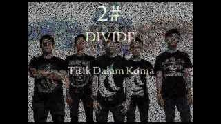 MY TOP 10 SCREAMO /METALCORE FROM INDONESIA (2013)
