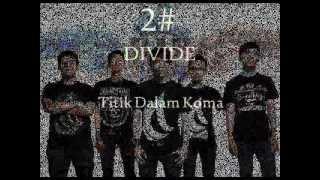 MY TOP 10 SCREAMO /METALCORE FROM INDONESIA (2013)