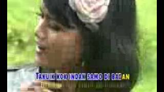 Top Hits -  Dendang Marasai By Widy Djambak Mobile