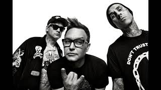 Blink-182 - Bored To Death (HQ)
