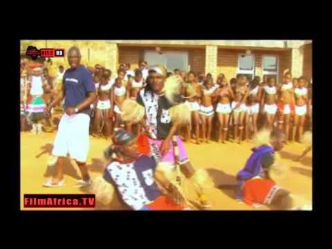 Abafana Basemawosi - Ubethi Uyazama (MASKANDI MUSIC)