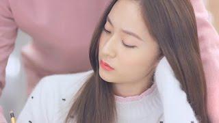 Krystal Sehun My Love Story- Music Video [Thai/Eng sub]