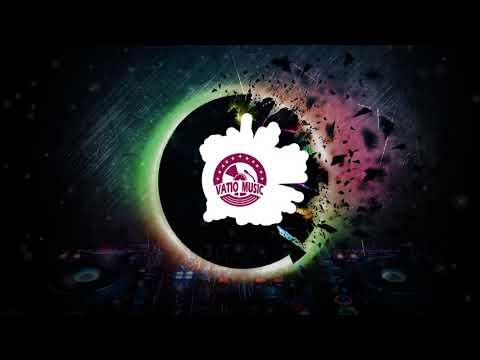 Te Robo - Gigolo y La Exce (Mambo Remix)  | La Gran Unión mp3