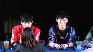 Video [fancam] C-CLOWN 140713 新村신촌 팬사인회 download MP3, 3GP, MP4, WEBM, AVI, FLV Desember 2017