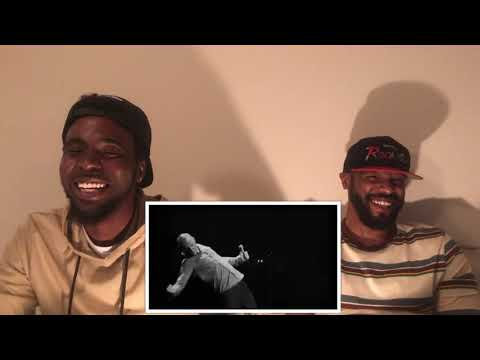 Bill Burr - Helicopter Story Reaction