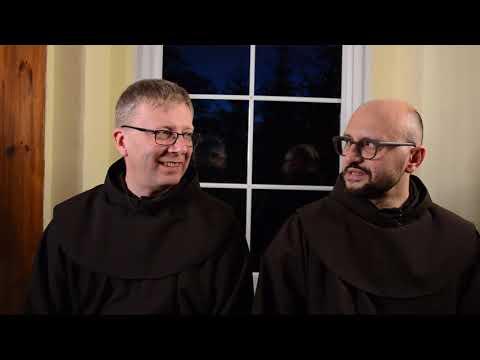bEZ sLOGANU2 (427) Co przygotować, gdy do chorego przychodzi kapłan