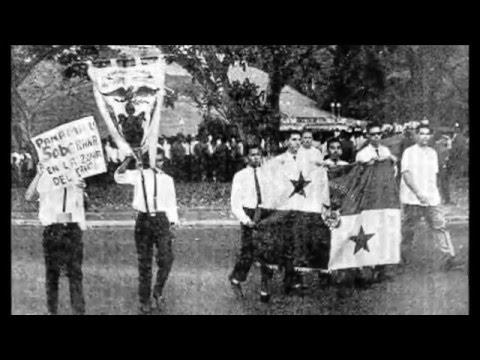 Bush Y Sus Magnificos - El Quedao / Salsa Al Pindín