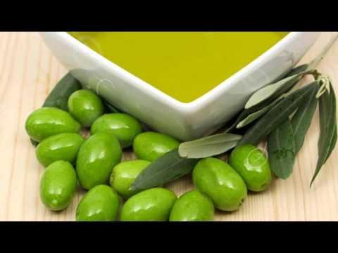 Облепиховое масло: полезный состав, применение и лечение