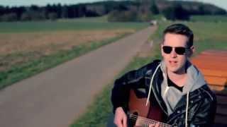 Eichner: New World (Tom DeLonge Acoustic Cover)