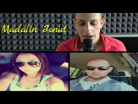 Madalin Ionut - N-am Incredere In Tine