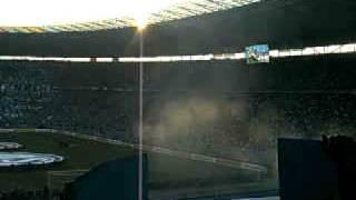 DFB Pokalfinale 2011 FC Schalke 04 vs. MSV Duisburg