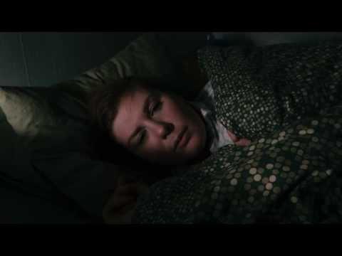 Lights Out (A short horror film) :: David F. Sandberg Mp3
