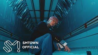 Download EXO-SC 세훈&찬열 'On Me' Track MV (SEHUN Solo)