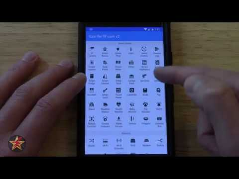 Android App Review: Fing Network Tools