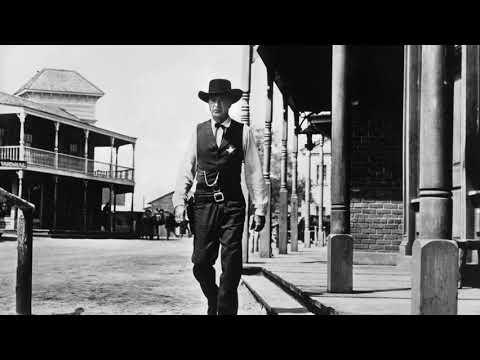 59.-high-noon-(1952)