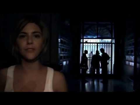 Trailer do filme [REC]