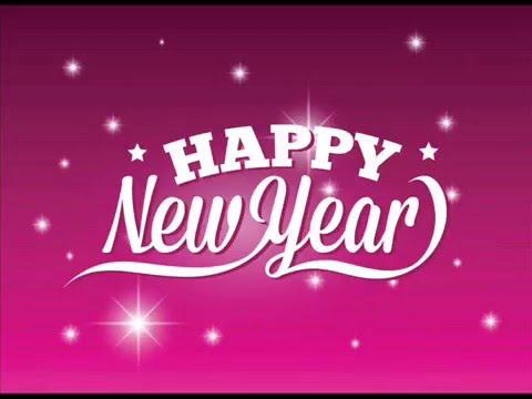 Abba-Happy New Year 🎄 Karaoke 🎤