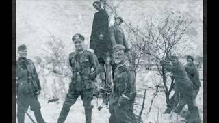 Repeat youtube video The Killing Fields - Einsatzgruppen - The