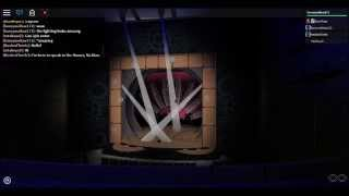 roblox wicked the musical lighting stuff