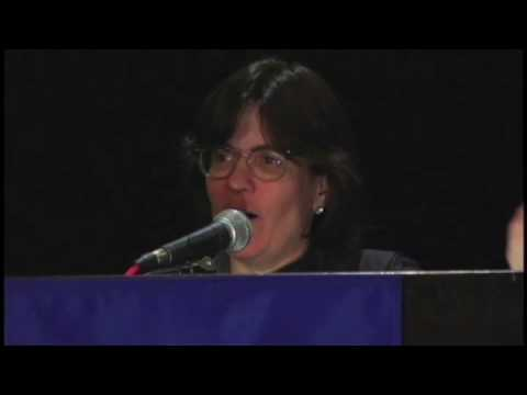 SIIA - 2009 NetGain Kara Swisher All Things Digital Amazon Kindle Comments