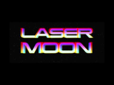 Laser Moon EP - Dance Fight 66