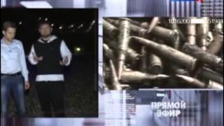 Кадыров о Первой Чеченской войне