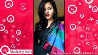 comment for Barkha bisht vs sunny chopra top user bettle