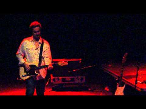 Corey Smith - I Love Black People - Live - Tabernacle - Atlanta, Ga - 11-26-2010